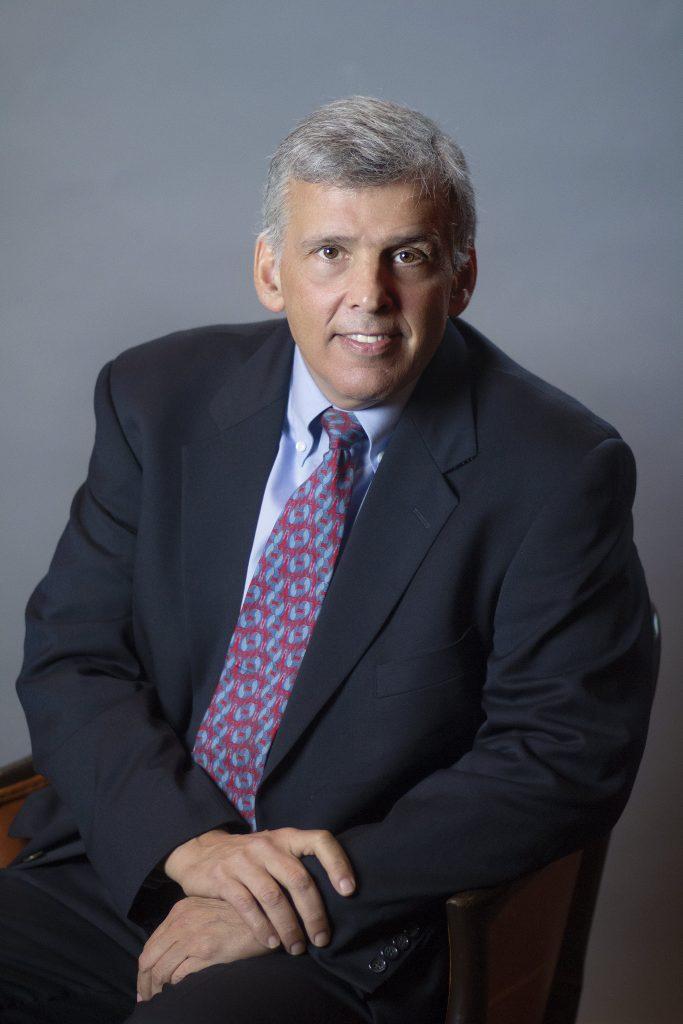 Ron Madey, CFA®