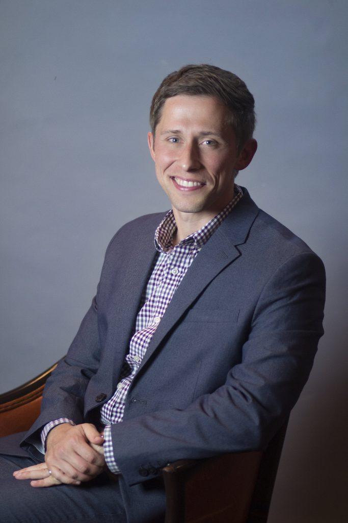 Russ Reinhart, CFP®