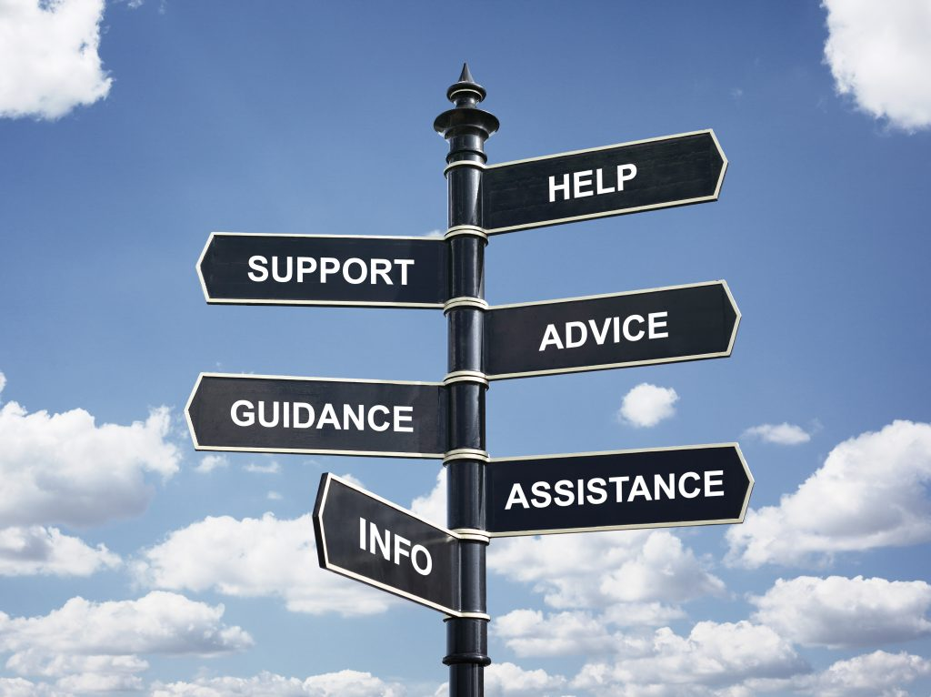 Complement your RIA with Wealthcare's practice management support services