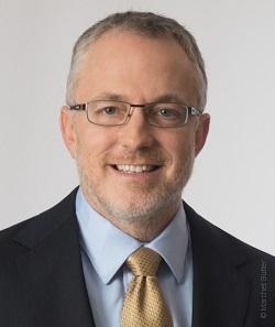 Richard  Bartholomew II, MBA, CFP®
