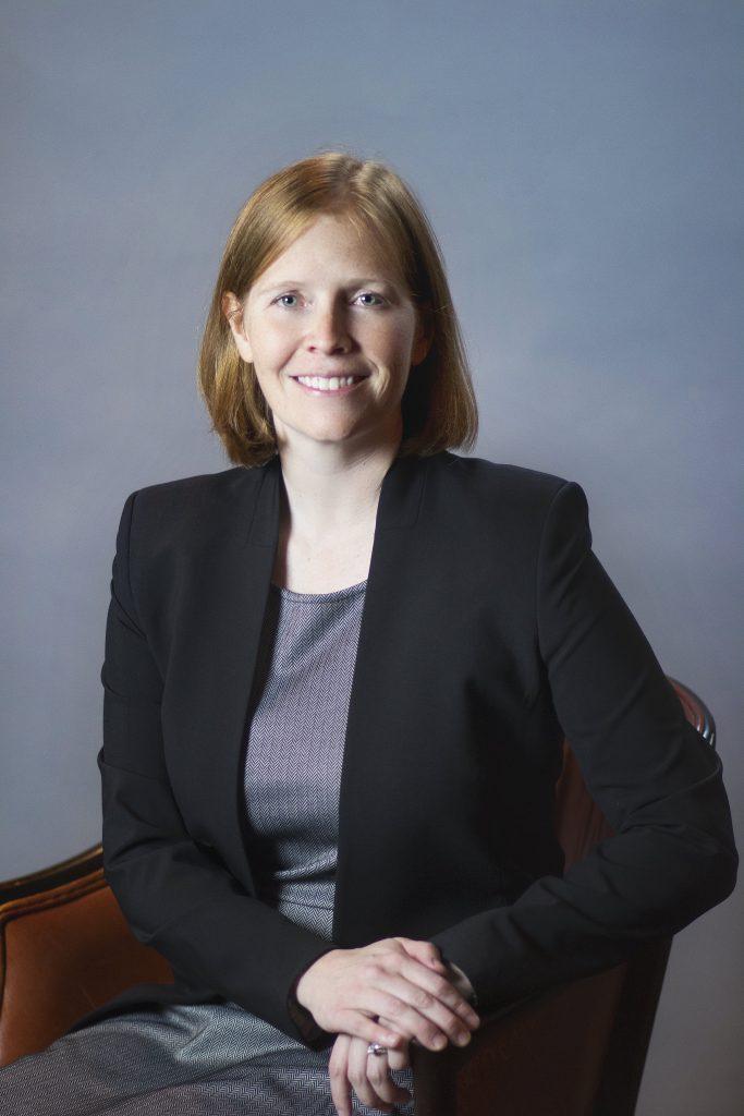 Brandy Weiberg