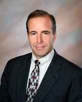 Mowry W. Young II, MBA
