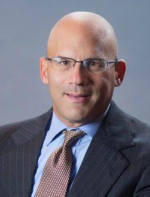 Ken Kideckel, CFA®, CFP®