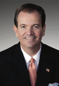 Christopher C. Wilkinson, MBA, CFP®
