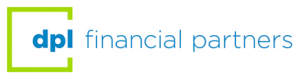 Wealthcare Partner