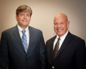 Miller-Richards Wealth Management LLC